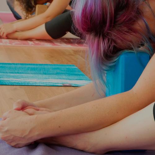 yoga-restaurativo